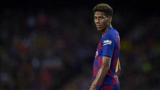 Der FC Schalke verstärkt sich für die bevorstehende Rückrunde mit Jean-Clair Todibo. Der 20-Jährige wird vom FC Barcelona bis zum Saisonende an die Knappen...