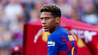El zaguero francés atendió al medio alemán Bild tras su reciente llegada al Schalke y tuvo presente que al argentino se le defiende con cuidado para evitar...