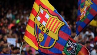 Corona'dan dolayı futbola ara verilse de, takımlar bu durumun sona ereceğinin farkında. Planlamalar yapılmaya başlandı bile. Barcelona da bu takımlardan biri....