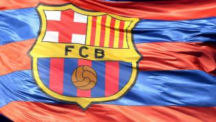 Dünya futbolunun en büyük kulüplerinden Barcelona'da görev yapan hücumcular her zaman en dikkat çeken isimler olmayı başarmıştır. İspanyol devinin tarihinden...