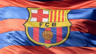 Yakın geçmişte altyapıdan yetiştirdiği Victor Valdes, Carles Puyol, Xavi, Andres Iniesta, Pedro, Lionel Messi omurgalı takımla şampiyonluklar kazanan...