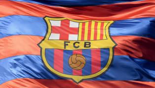 Durant les années 2010, leFC Barcelonea brillé sur la scène européenne, en remportant de nombreux titres sur la scène nationale, mais aussi la Ligue des...