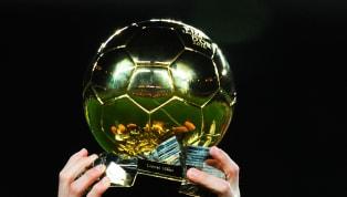 Chủ nhân danh hiệuQuả bóng Vàng năm 2018 dường như đã lộ diện khi số phiếu cuối cùng được đã tờL'Equipe tiết lộ. Cụ thể, theo như tiết lộ từ tờ báo uy tín...
