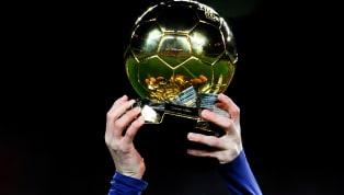 France Football tarafından her senenin en iyi performans gösteren oyuncusuna verilen FIFA Ballon d'Or ödülünün bu yılki sahibi Barcelona'nın Arjantinliorta...