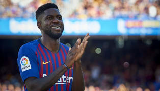 Avant d'assister au choc entre Lyon et le FC Barcelone pour le huitième de finale aller de la Ligue des Champions, découvrez quels sont les joueurs qui ont...