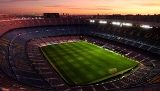  The XI for #BarçaBVB! — FC Barcelona (@FCBarcelona) November 27, 2019  🚨 Our Starting XI against Barcelona 🚨 ©️ Marco Reus captains the squad 💪 Mats...