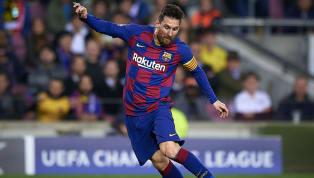 Barcelonaberhasil meraih tiga poin penting sekaligus mengunci satu tempat di babak 16 besarChampions Leaguesaat menjamuBorussia Dortmunddi Camp Nou,...