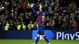 La Champions League es la mejor competición de clubes del planeta. El torneo que enfrenta a los mejores equipos de Europa, a los mejores jugadores del mundo....