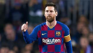 Messi se ha convertido en el jugador que ha perforado la portería de más equipos en la Champions League, pero ¿quiénes son sus víctimas favoritas? ¿Cuáles de...