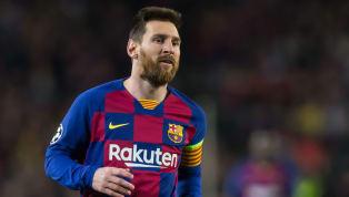 Um dos temas que mais gera curiosidade nos fãs de futebol é, sem dúvida,salário de jogador. Quanto será que os grandes craques do futebol mundial faturam...
