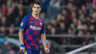 Barcelona striker Luis Suarez has heaped praise on Inter forward Lautaro Martinez, with La Blaugrana continuing to show an interest in the 22-year-old....