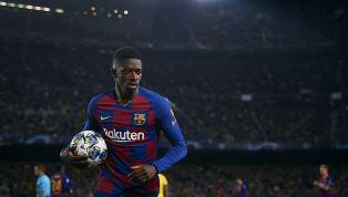 L'ancien club de l'attaquant barcelonais, la stade rennais, a proposé une offre de prêt à Ousmane Dembélé qui est en grande difficulté à Barcelone. Le club...