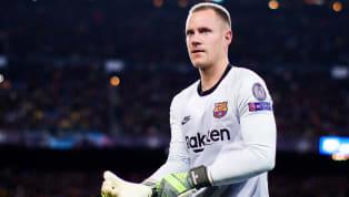 Alors que les Catalans ont repris le chemin de l'entrainement, deux joueurs actuellement blessés, devraient manquer à l'appel pour le déplacement contre...