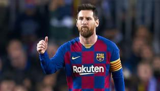 Los futbolistas argentinos han aportado mucho fútbol y mucho gol al continente europeo. Toda una historia repleta de gambetas y goles, que todavía hoy...