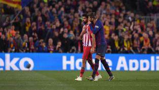 El fútbol es un deporte en el que la tensión se respira a flor de piel. Desde bien pequeños, en cualquier lado por el que habitamos, nos enseñas a competir....