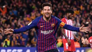 El premio a los máximos goleadores de las diferentes ligas del mundo, recordando que no se puntúa por dianas sino por puntos en función del coeficiente que...