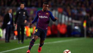 Baru berada diBarcelonaselama satu musim, Malcom langsung dikabarkan sudah tidak kerasan bermain dengan skuat asuhan Ernesto Valverde, dan ingin secepat...