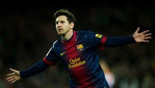 """Una nueva camada de futbolistas viene pisando fuerte para competir por ser """"El mejor futbolista de su generación"""".Kylian Mbappe, Matthijs de Ligt, Jadon..."""