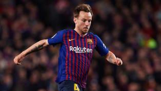 El técnico extremeño mantuvo una reunión con Pep Segura el pasado martes en la que acordaron poner el cartel de transferibleal centrocampista croata, según...