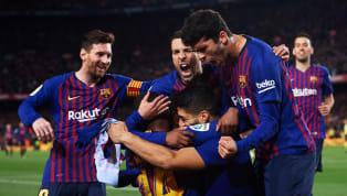 La temporada del FC Barcelona, aunque se ha saldado con la conquista de LaLiga, se puede calificar como poco exitosa, tanto para aficionados como para la...