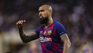 Impegnato nella scelta di continuare o meno con Valverde in panchina, il Barcellona ha ricevuto una nuova proposta per Vidal da parte dell'Inter. Dopo la...
