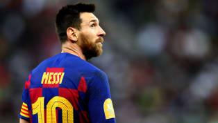Segui 90min su Facebook, Instagram e Telegram per restare aggiornato sulle ultime news dal mondo della Serie A! Nel mondo del calcio ci sono rivalità passate...
