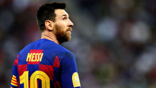 Ballon d'Or holder and La Liga's current top scorer Lionel Messi has identifiedGirona full back Pablo Maffeo as his toughest ever man marker, as he...