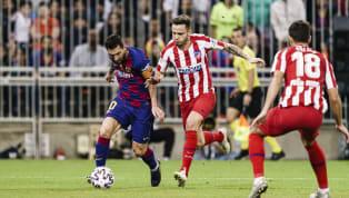 Lionel Messikhẳng định, dù thường xuyên bị các hậu vệ chơi xấu và rắn nhưng anh cảm thấy bình thường và cho rằng đó là một phần của trận đấu. Là cầu thủ...