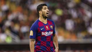 El Barça controló ayer la pelota ante el Granada, dio más de 1.000 pases, pero fue incapaz de marcar más de un solo gol al rival. Ayer se vio a un...