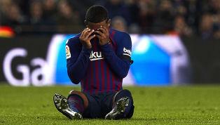Desde hace varios mercados que elFC Barcelonaha pasado no solamente a comprar jugadores de pesoen el invierno, sino también a vender por cifras...