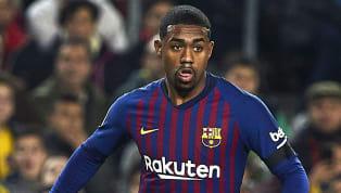 Beim FC Barcelona ist der Brasilianer Malcom kaum gefragt. Für 41 Millionen Euro wechselte Malcom im Juli von Girondins Bordeaux zu den Katalanen - und sagte...