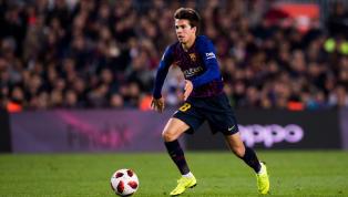 El fútbol español viene pisando fuerte.Fútbol Draft,entidad oficial dedicada al apoyo y promoción de la cantera,ha elegido a los 132 mejores canteranos...