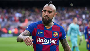 ​Barcelona midfielder Arturo Vidal has taken his club to court, claiming that he has not received €2.4m in bonuses which he should have been paid last season....