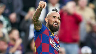 ​The details of Inter's verbal agreement with Barcelona midfielder Arturo Vidal have been revealed, but the Serie A side are still struggling to convince La...