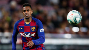 ​Tottenham are interested in signing Barcelona right-back Nelson Semedo to help ease their issues at full-back. Spurs have been strongly linked with Norwich's...