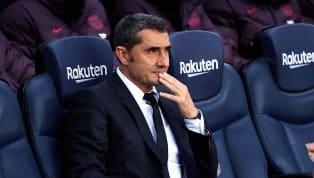 La notizia era nell'aria ma ora è ufficiale a tutti gli effetti, Ernesto Valverde non è più l'allenatore del Barcellona: l'eliminazione per mano dell'Atletico...