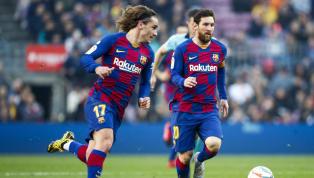 Los resultados de la última jornada son bastante contundentes, y lo que supone en la clasificación se han hecho notar muy pronto. El Barcelona, a pesar del...