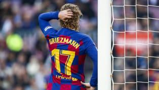 El futbolista delFC Barcelonase ha sumado a muchos de sus compañeros de profesión que en esta cuarentena están encontrando en los videojuegos la mejor vía...