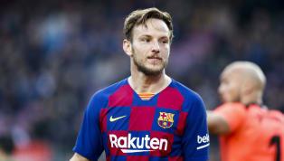 Bereits seit Längerem wird über die Zukunft von Ivan Rakitic spekuliert und das aufgrund seines 2021 auslaufenden Vertrags beim FC Barcelona. In einem...