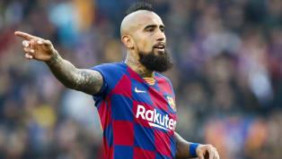 In casaInteril centrocampista del Barcellona Arturo Vidal è un'idea che non passa mai di moda. Il mediano dei blaugrana non è una priorità per i nerazzurri...