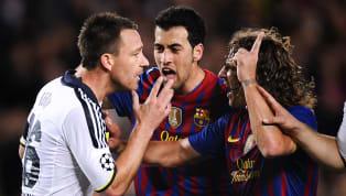 Le FC Barcelone et Chelsea vont s'affronter ce mardi à 12h30 lors d'un match amical disputé à Saitama au Japon. La rencontre a déjà commencé sur Twitter où...