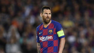 Neymar's proposed move back to Barcelona was hampered by poor relations between the Brazilian and a significant proportionof staff at Camp Nou, according to...