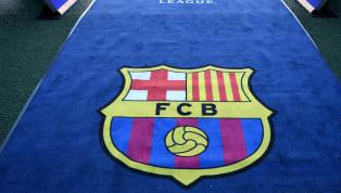 Barcelona, dün akşam oynanan karşılaşmada Leganes'i 3-1 mağlup etti. Karşılaşmanın 70. dakikasında skoru 2-1'e getiren golü kaydeden Luis Suarez, Barcelona...