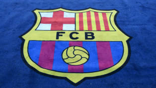 Barcelona đã cử người theo dõi màn trình diễn của hai tiền đạo đang rất nổi tại châu Âu hiện tại. Đó là hai tiền đạo đang thuộc biên chếcủa CLBLille tại...
