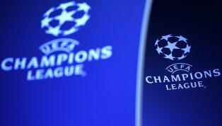 Şampiyonlar Ligi'nde çeyrek finale kalacak son 4 takım bu hafta belli olacak. Bu akşam Juventus (0)-(2) Atletico Madrid ve Manchester City (3)-(2) Schalke 04,...