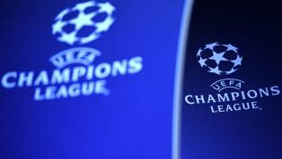 Nous avons eu droit à des huitièmes de finale de C1très surprenants et impressionnants avec notamment l'élimination du Real Madrid et du PSG qui faisaient...