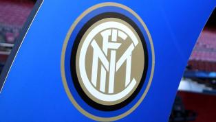 Ieri seral'Inter, grazie al derby vinto 3-2 contro il Milan,sembra aver momentaneamente scacciato le polemiche le ruotavano attorno da diverso tempo....