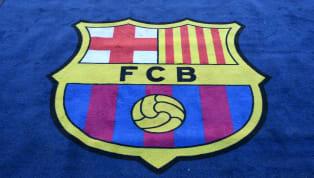 Barcelona được xác nhận đã chiêu mộ thành công tiền vệ phòng ngựLudovit Reisvới giá 2.5 triệu euro từ CLB Groningen (thuộc giải Eredivisie). Xem mọi tin...