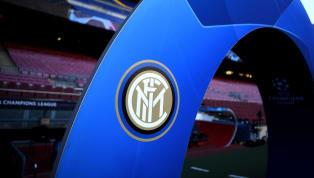 Bir dönem Güney Amerika dalgasının yaşandığı Inter, günümüzde daha çok Premier Lig'e kayıyor gibi. Son transferle birlikte Milano ekibinde 7 futbolcu,...