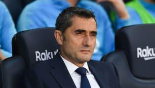La finale de Copa del Rey approche à grand pas. L'occasion pour le FC Barcelone de remporter cette compétition pour la 31ème fois. Cependant, cela ne sera...